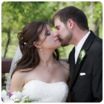 2011-07-16-0532-Alyssa-Kuczun-and-Nick-Raker-tn