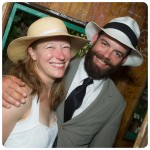 2014-07-12-0674-Amanda-n-Matt-Skippy
